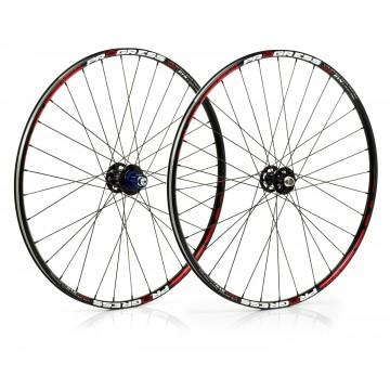 http://biciprecio.com/8585-thickbox/llanta-aro-ruedas-progress-xcd-dyn-plus-275.jpg