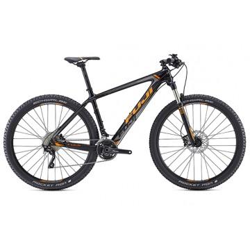 http://biciprecio.com/8594-thickbox/bicicleta-mtb-fuji-slm-27-29-2016-negro-naranja.jpg