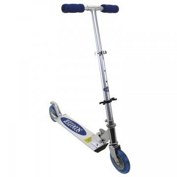 http://biciprecio.com/8615-thickbox/http-bicipreciocom-bicicletas-infantiles-3273-patinete-m-wave-plegable-aluminiohtml.jpg