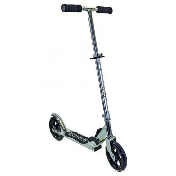 http://biciprecio.com/8616-thickbox/http-bicipreciocom-bicicletas-infantiles-5102-patinete-m-wave-plegable-ruedas-205-mm-aluminiohtml.jpg