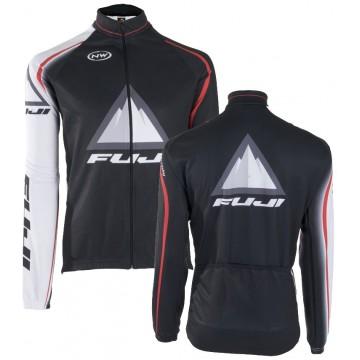 http://biciprecio.com/8800-thickbox/maillot-largo-northwave-fuji-bikes-negro.jpg
