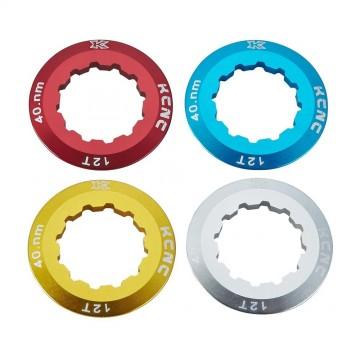 http://biciprecio.com/890-thickbox/tapa-de-cierre-kcnc-para-cassette-shimano-de-12-dientes.jpg