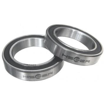 https://biciprecio.com/8906-thickbox/rodamiento-ceramico-hibrido-hscer-6901-12-x-24-x-6.jpg