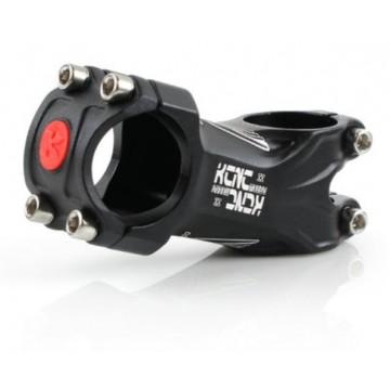 http://biciprecio.com/8946-thickbox/potencia-aluminio-kcnc-arrow-ii.jpg