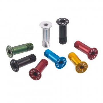 http://biciprecio.com/895-thickbox/tornillo-para-rulina-de-cambio-kcnc-jockey-wheel-bolt.jpg