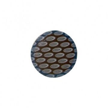 http://biciprecio.com/9050-thickbox/caja-de-200-parches-vulcanizables-de-25mm-bompar.jpg