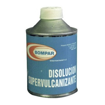 http://biciprecio.com/9056-thickbox/bote-de-disolucion-vulcanizante-de-caucho-bompar-para-parches-de-250ml.jpg