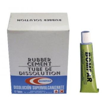 http://biciprecio.com/9058-thickbox/caja-de-12-tubos-de-disolucion-vulcanizante-de-caucho-bompar-para-parches-de-8cc.jpg