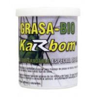 Grasa Biodegradable de Montaje Bompar Karbom / 70 gr.
