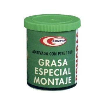 http://biciprecio.com/9064-thickbox/grasa-verde-de-montaje-con-teflon-bompar.jpg