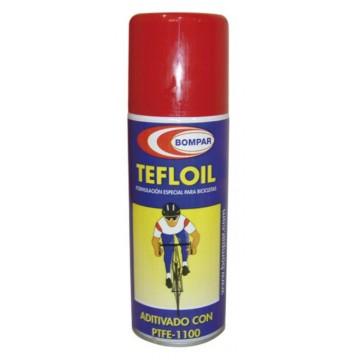 https://biciprecio.com/9067-thickbox/spray-lubricante-de-aceite-con-teflon-bompar-400ml.jpg