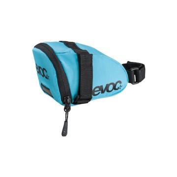 http://biciprecio.com/9091-thickbox/bolsa-bajo-sillin-evoc-07-litros-azul.jpg