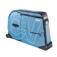 Bolsa Portabicis EVOC Bike Travel - Azul