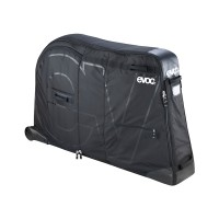Bolsa Portabicis EVOC Bike Travel - Negro