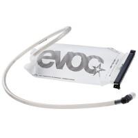 Bolsa de Agua EVOC Hydrapack / 3 l.
