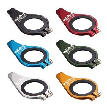 http://biciprecio.com/919-thickbox/anticaida-de-cadena-kcnc-chain-catcher.jpg