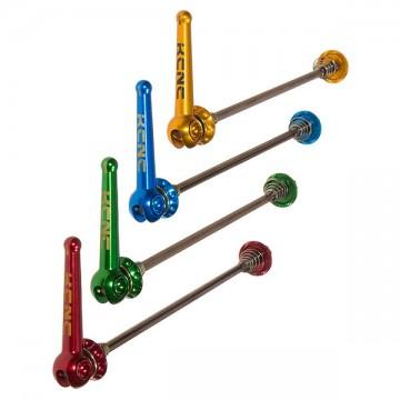 http://biciprecio.com/9252-thickbox/cierre-rapido-delantero-kcnc-skewers-grooving-9-mm.jpg
