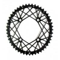 Platos Ovalados KCNC Cobweb / MTB