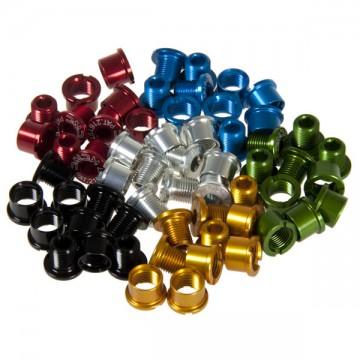 http://biciprecio.com/9288-thickbox/set-de-tornillos-kcnc-en-aluminio-para-bielas-campagnolo.jpg