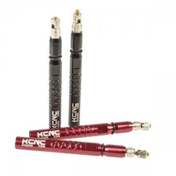 http://biciprecio.com/929-thickbox/prolongador-de-valvula-en-aluminio-para-llantas-de-perfil-alto-kcnc-vpv.jpg