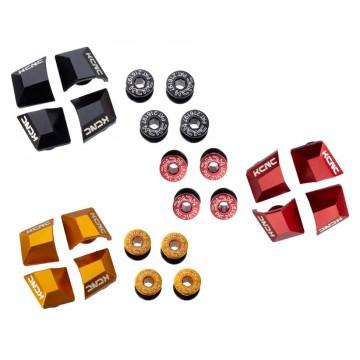 http://biciprecio.com/9292-thickbox/set-de-tornillos-de-plato-en-aluminio-kcnc-para-bielas-shimano-xtr.jpg