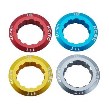 http://biciprecio.com/9296-thickbox/tapa-de-cierre-kcnc-para-cassette-campagnolo-de-11-dientes.jpg