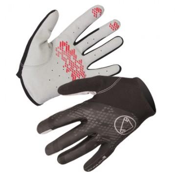 http://biciprecio.com/9300-thickbox/guantes-largos-verano-endura-hummvee-lite-negro.jpg