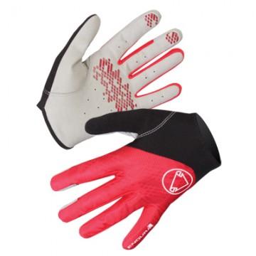 http://biciprecio.com/9301-thickbox/guantes-largos-verano-endura-hummvee-lite-rojo.jpg