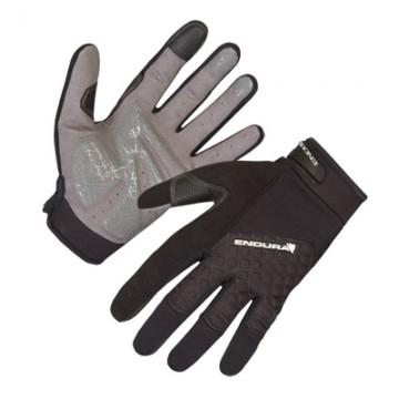 http://biciprecio.com/9314-thickbox/guantes-largos-verano-endura-hummvee-plus-negro.jpg