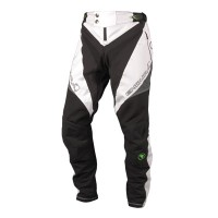 Pantalón/Cullotte Largo Endura MT500 Burner / Free-Ride