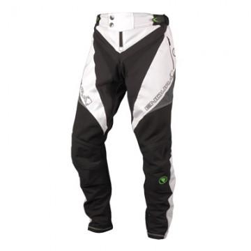https://biciprecio.com/9324-thickbox/pantalon-culotte-largo-endura-mt500-burner-free-ride.jpg