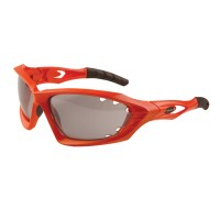 Gafas Endura Mullet - Naranja