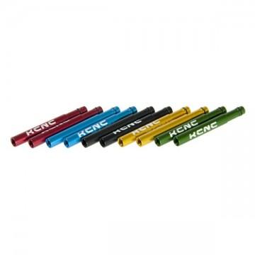http://biciprecio.com/935-thickbox/alargador-de-valvula-en-aluminio-para-llantas-de-perfil-alto-kcnc-vpt.jpg