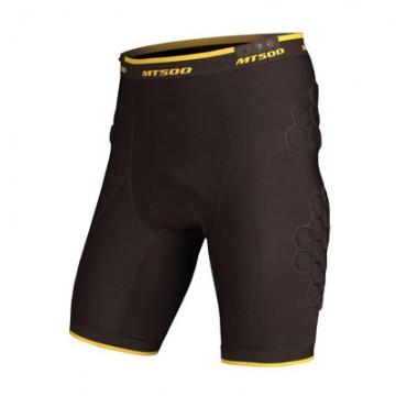 https://biciprecio.com/9350-thickbox/culotte-endura-mt500-proteccion.jpg