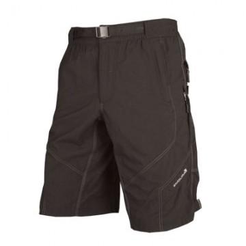 https://biciprecio.com/9351-thickbox/pantalon-corto-endura-hummvee-short-negro.jpg