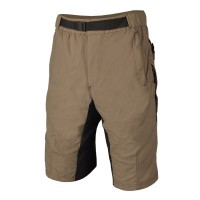 Pantalon Corto Endura Hummvee Short - Marrón