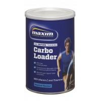 MAXIM Carbo Loader / Polvo / 500 g.