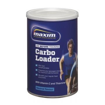 https://biciprecio.com/9359-thickbox/maxim-carbo-loader-polvo-500-g.jpg