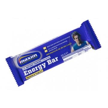 http://biciprecio.com/9377-thickbox/barrita-energetica-maxim-energy-bar-yogur-platano.jpg