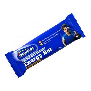 https://biciprecio.com/9383-thickbox/barrita-energetica-maxim-energy-bar-chocolate-platano.jpg