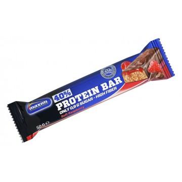 https://biciprecio.com/9386-thickbox/barrita-energetica-recuperante-maxim-40-protein-bar-frambuesa.jpg