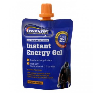 https://biciprecio.com/9412-thickbox/gel-energetico-maxim-energy-gel-100-g-naranja-cafeina.jpg