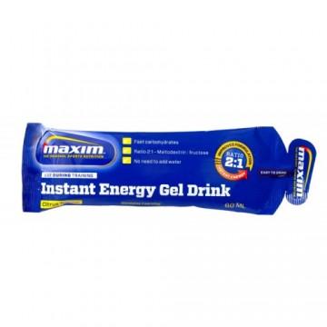 https://biciprecio.com/9420-thickbox/gel-liquido-maxim-gel-drink-gel-h2o-citrico.jpg