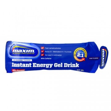 https://biciprecio.com/9422-thickbox/gel-liquido-maxim-gel-drink-gel-h2o-cola-cafeina.jpg