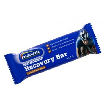 https://biciprecio.com/9424-thickbox/barrita-recuperante-maxim-recobery-bar-coco.jpg