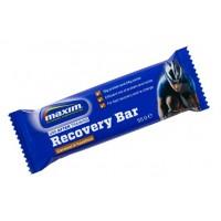 Barrita Recuperante MAXIM Recobery Bar - Caramelo/Avellanas/Choco