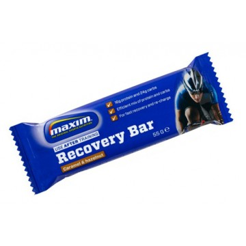 https://biciprecio.com/9426-thickbox/barrita-recuperante-maxim-recobery-bar-caramelo-avellanas-choco.jpg