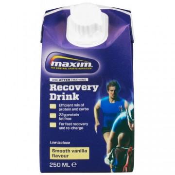 https://biciprecio.com/9431-thickbox/batido-recuperante-maxim-recobery-drink-vainilla.jpg