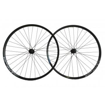 http://biciprecio.com/9628-thickbox/juego-ruedas-dt-swiss-483d-29.jpg