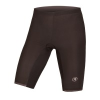 Culote Corto Endura QDC Drag2Zero Tri Shorts